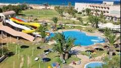 Caribbean world venus beach 4*, тунис - фото, цены и отзывы туристов из россии