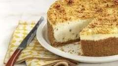 Царская ватрушка: рецепт приготовления творожного лакомства