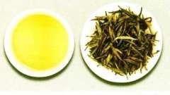 """Целебный чай """"хельба"""". Полезные свойства и способ варки напитка"""