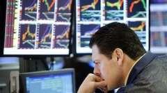 Ценные бумаги и потеря на курсе ценных бумаг