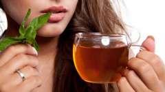 Чай «брук бонд»: разновидности, преимущества и отзывы