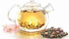 Чайник заварочный - предистория и виды