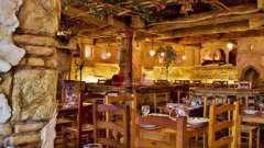 Чем был хорош ресторан «киш-миш» и почему его закрыли?