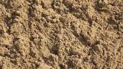 Чем играют наши дети: песок для детских песочниц в мешках