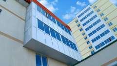 Чем отличается балкон от лоджии? Основные моменты