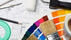 Чем отличается ремонт от капитального ремонта: перечень ремонтных работ, смета