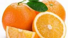 Чем полезны апельсины? Что полезнее: апельсин или мандарин? Витамины в апельсине