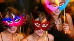Чем развлечь гостей на юбилее, чтобы все были бодры и веселы?