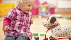 Чем заниматься с ребенком с года? Чем можно заниматься с ребенком в год дома?