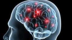 Черепно-мозговая травма: первая помощь, симптомы, признаки