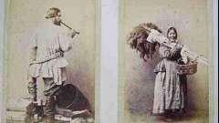 Черносошные крестьяне - лично свободные люди