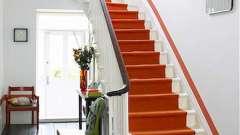 Черновая и чистовая отделка при покупке квартиры и офиса