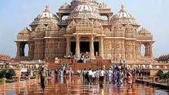 Четыре потрясающих города индии: погружаемся в сказку!