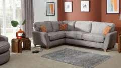 Чистка дивана в домашних условиях: способы