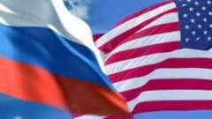 Что американцы думают о русских, или какие же мы на самом деле