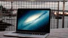 Что делать, если ноутбук не включается? Перестал включаться ноутбук: причины и действия