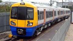 Что делать в поезде, если ехать предстоит долго?
