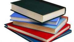 Что изучает лексикология? Раздел науки, изучающий лексику
