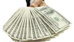 Что лучше - собственные средства или заемные?