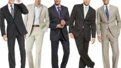 Что модно этой весной? Весна: мужская мода. Модная обувь (весна)