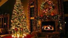 Что нельзя делать на рождество христово: приметы и правила поведения
