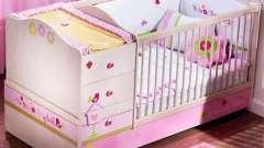 Что необходимо на первое время новорожденному