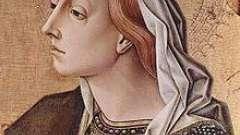 Что означает имя екатерина и каким характером наделяет?