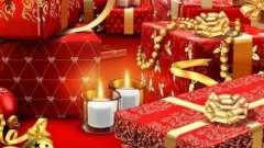 Что подарить ребенку на новый год? Советы