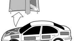 Что потребуется для шумоизоляции автомобиля и как ее делать