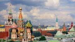 Что привезти в подарок из москвы: интересные идеи, сувениры и рекомендации