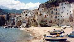 Что привозят из италии? Советы бывалым туристам