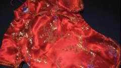 Что привозят из китая: выбираем сувениры