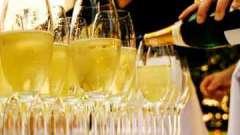 Что продают в бутылках виноделы, пивовары и химики: тенденции развития тары