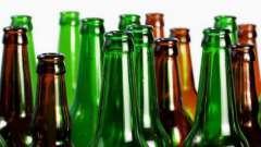 Что сделать, чтобы муж не пил? Способы устранения зависимости