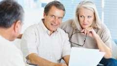 Что такое аннуитетные платежи при погашении кредита?