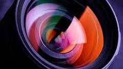 Что такое диафрагма и как ее конструкция влияет на качество снимков.