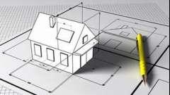 Что такое градостроительные регламенты