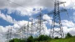 Что такое электрическая мощность?