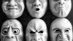 Что такое эмоции для человека и как с ними справляться
