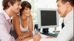 Что такое кариотипирование супругов?