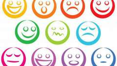 Что такое личность: определение по обществознанию через социальные роли