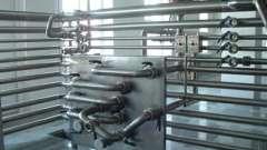 Что такое монтаж трубопроводов и как он осуществляется