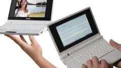 Что такое нетбук и в чем его отличие от ноутбука