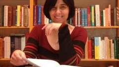 Что такое ономастика и что она изучает