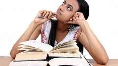Что такое профориентация для школьника?