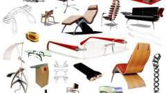 Что такое промышленное искусство? Дизайн, техническая эстетика и художественное конструирование