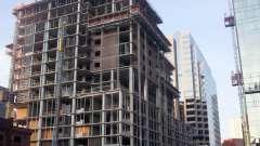 Что такое строительство капитальное? Объект капитального строительства