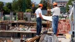Что такое технический надзор в строительстве. Функции технического надзора в строительстве