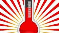 Что такое термометр? Краткая характеристика