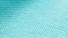 Что такое ткань лакоста? Как выглядит ткань лакоста и какой у нее состав?